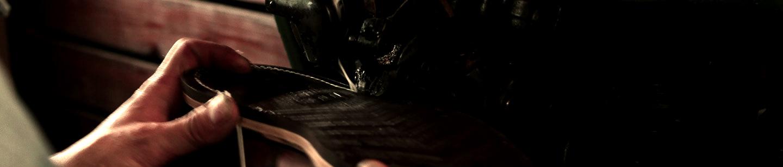 REPAIR&CUSTOM-リペア&カスタム :BRASS