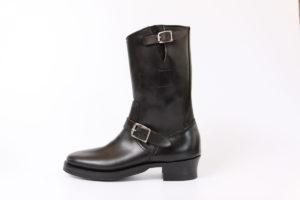 Engineer boots -004