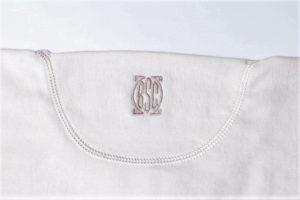 BSC-010