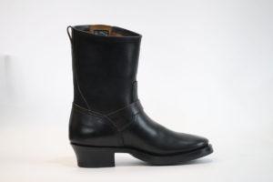 Engineer boots -007