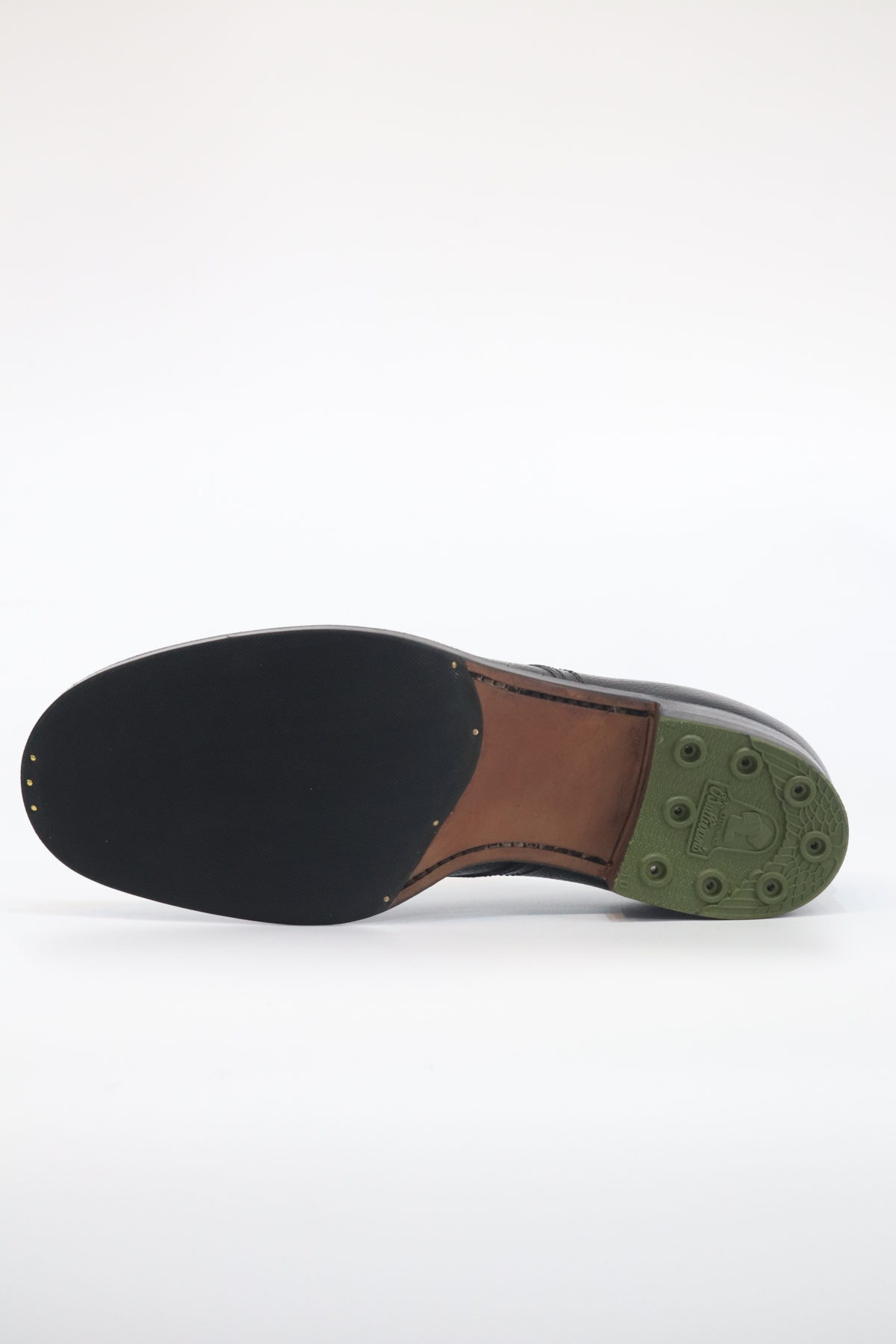 Scout shoes - 001