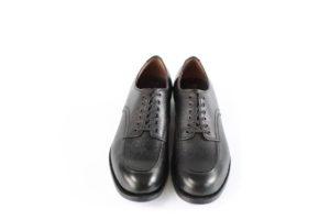 Scout shoes - 001
