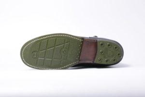 Engineer boots -005