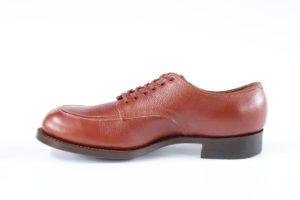 Scout shoes - 002